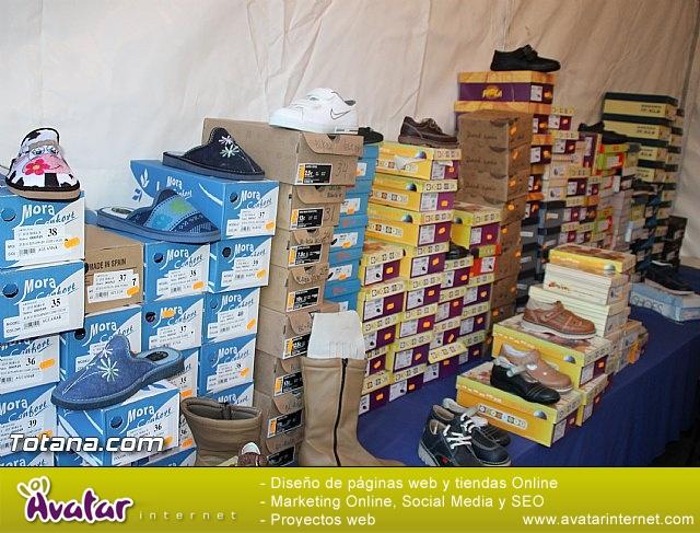 VIII Feria Outlet Totana - 27