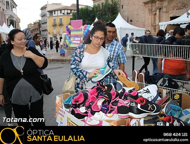 VIII Feria Outlet Totana - 28