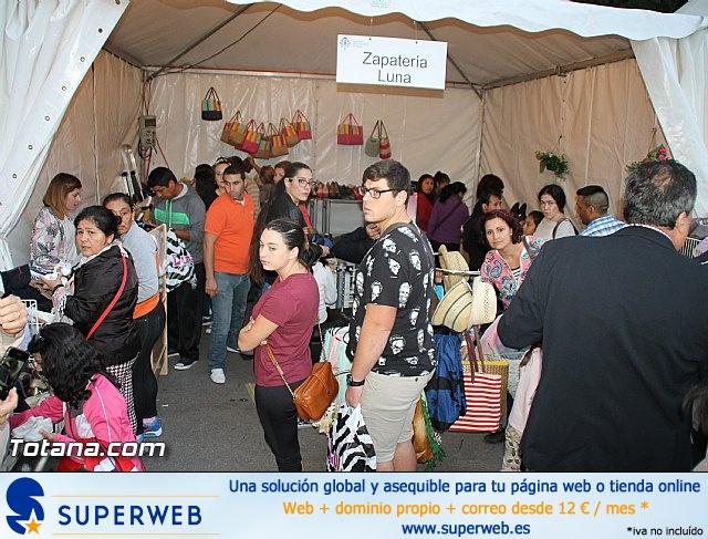 VIII Feria Outlet Totana - 30