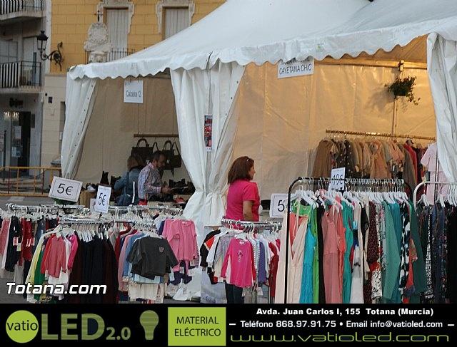 VIII Feria Outlet Totana - 32