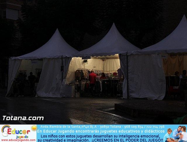 VIII Feria Outlet Totana - 127
