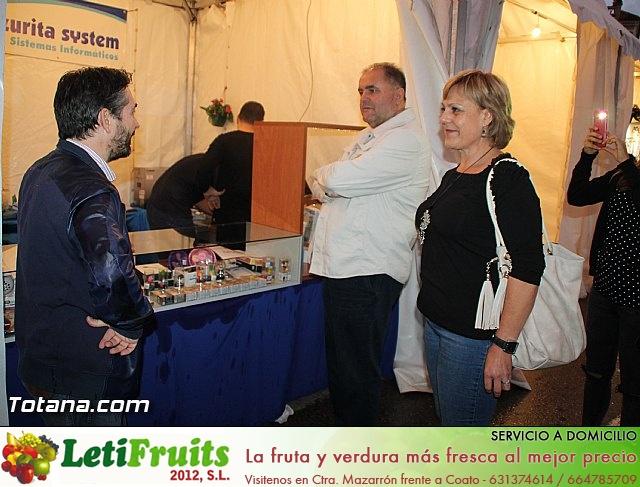 VIII Feria Outlet Totana - 129