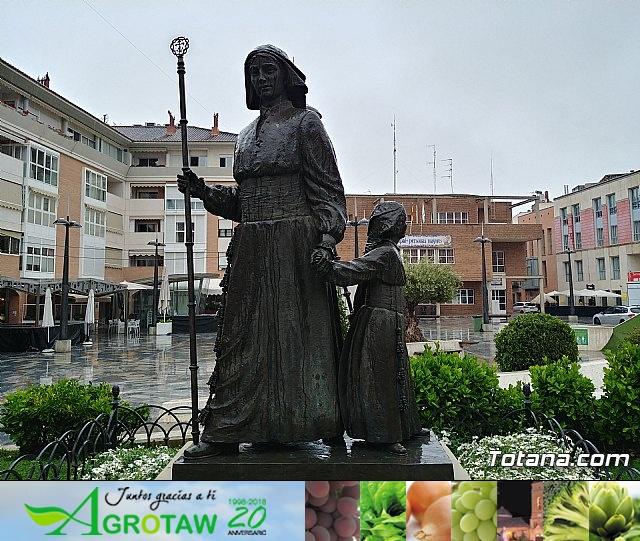 Viernes Santo 2019 - 2