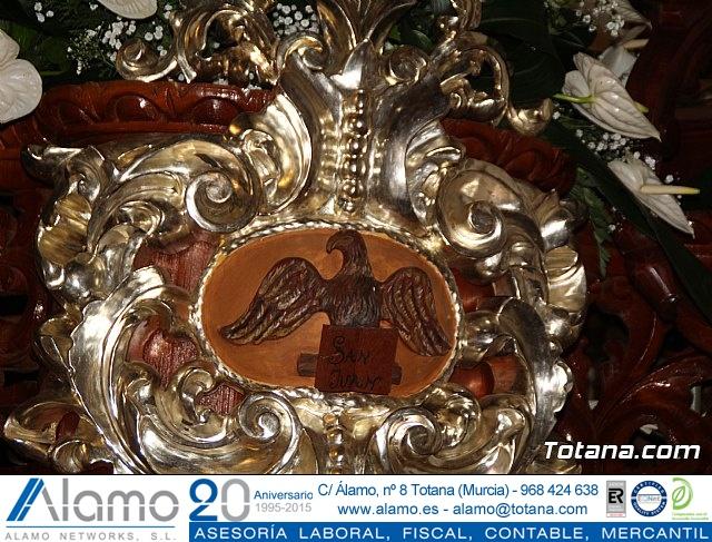 Viernes Santo 2019 - 16