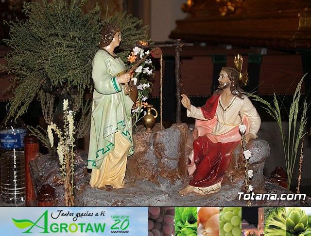 Viernes Santo 2019 - 23