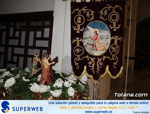 Viernes Santo 2019 - 25