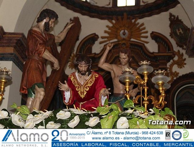 Viernes Santo 2019 - 31