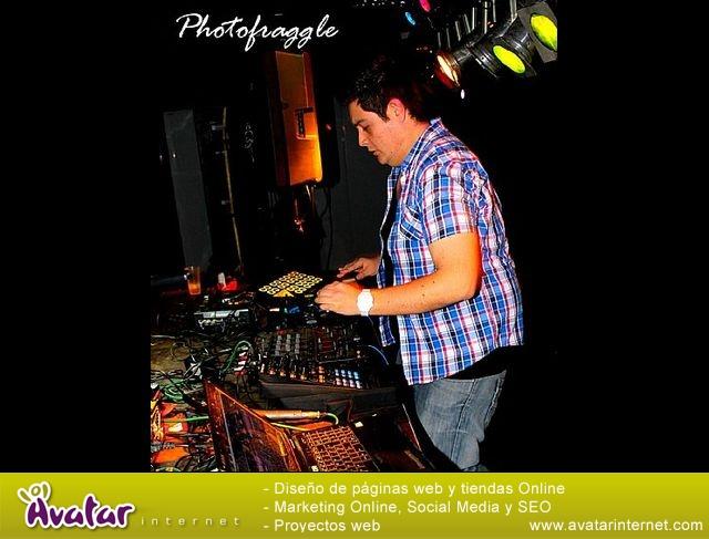 La Peña El Pistonazo y el Grupo Miras organizaron el Carnival Group Party - 17