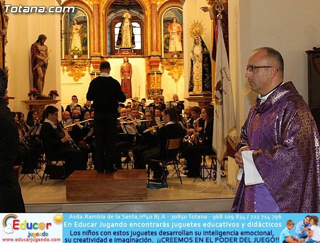 Pregón Semana Santa 2013 - Pedro Marín Ayala - 26