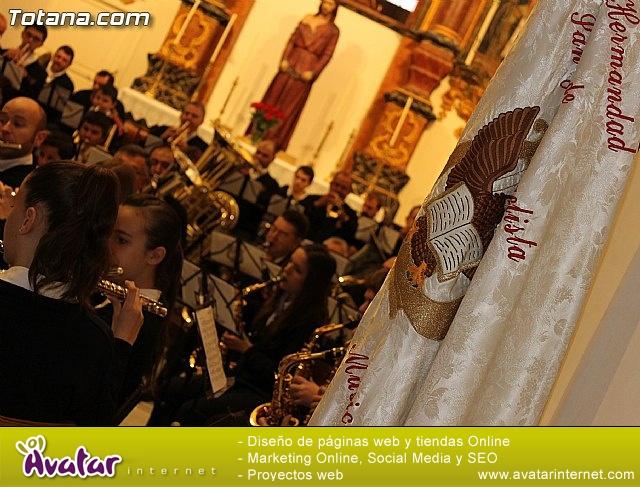 Pregón Semana Santa 2013 - Pedro Marín Ayala - 39