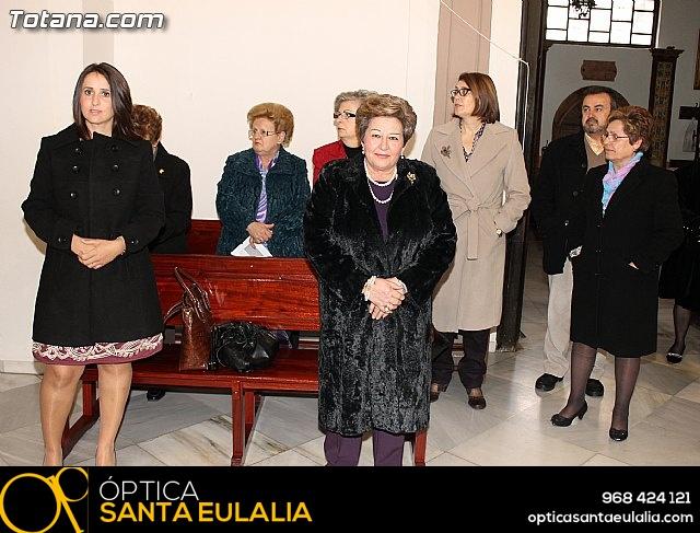 Pregón Semana Santa 2013 - Pedro Marín Ayala - 40