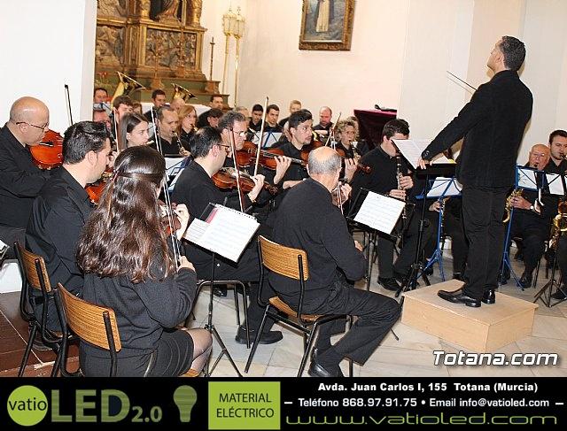 Pregón Semana Santa de Totana 2017 - Juan Carrión Tudela - 24