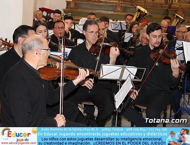 Pregón Semana Santa de Totana 2017 - Juan Carrión Tudela - 28