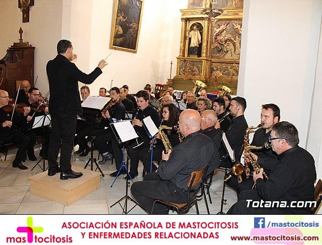 Pregón Semana Santa de Totana 2017 - Juan Carrión Tudela - 29