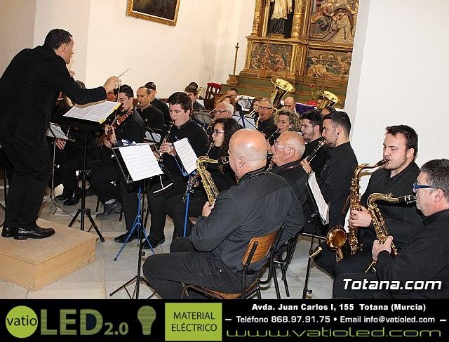 Pregón Semana Santa de Totana 2017 - Juan Carrión Tudela - 31