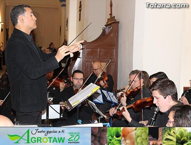Pregón Semana Santa de Totana 2017 - Juan Carrión Tudela - 32