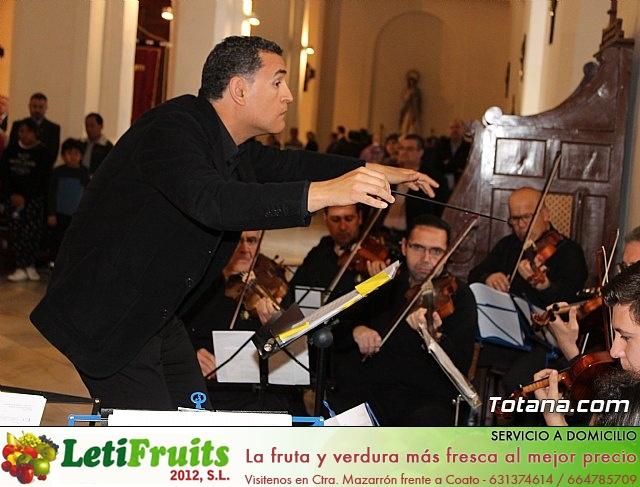 Pregón Semana Santa de Totana 2017 - Juan Carrión Tudela - 33