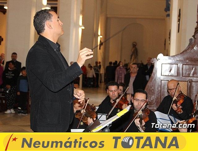 Pregón Semana Santa de Totana 2017 - Juan Carrión Tudela - 35