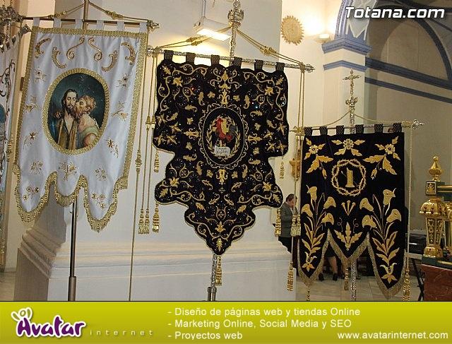 Pregón Semana Santa Totana 2014 - 4