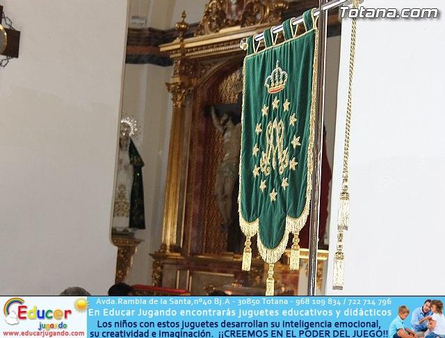 Pregón Semana Santa Totana 2014 - 12