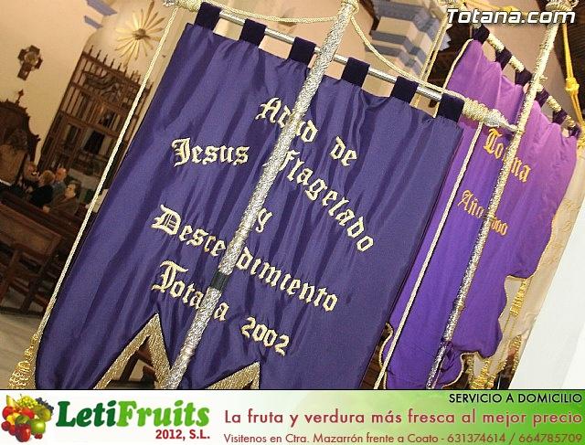 Pregón Semana Santa Totana 2014 - 19