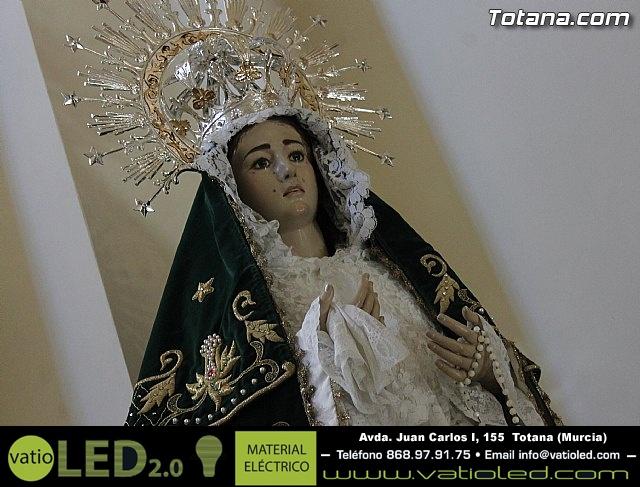 Pregón Semana Santa Totana 2014 - 21