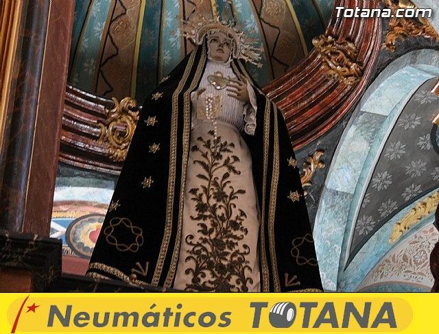 Pregón Semana Santa Totana 2014 - 28