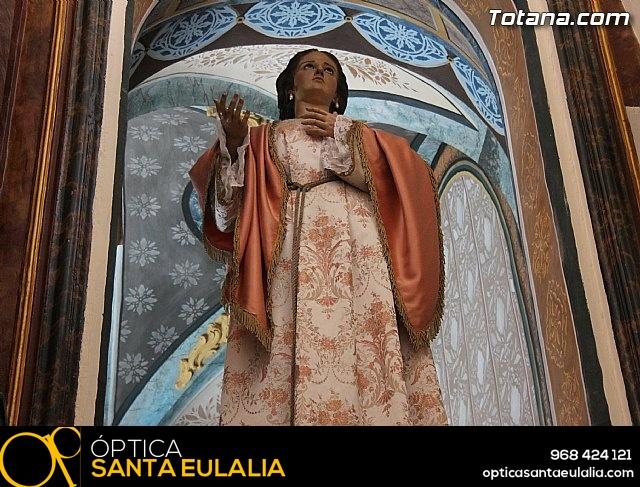 Pregón Semana Santa Totana 2014 - 30