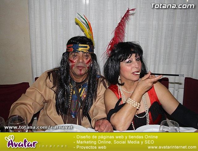 Premios Carnaval de Totana 2014 - 23