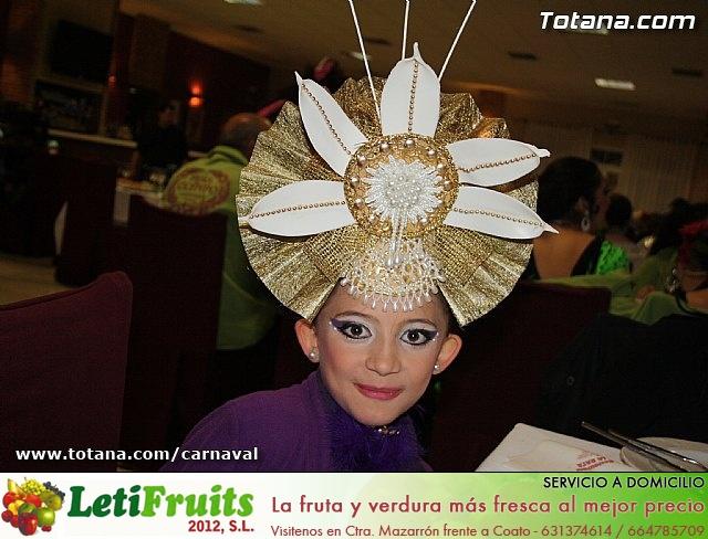 Premios Carnaval de Totana 2014 - 31
