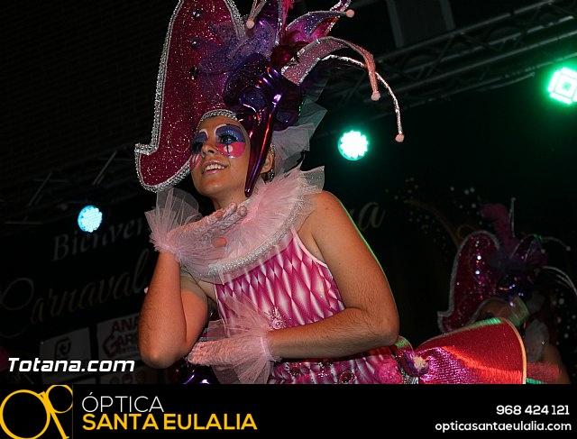 Premios Carnaval de Totana 2016 - 20