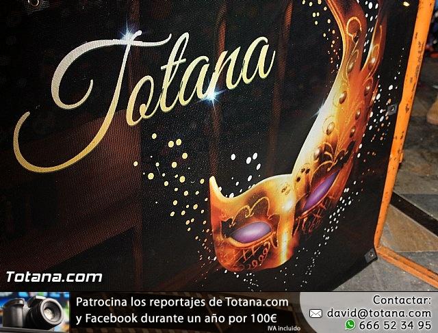 Premios Carnaval de Totana 2016 - 581