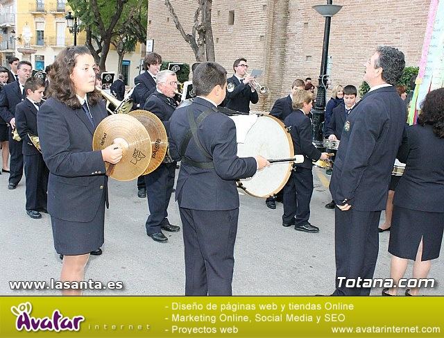 Procesión Santa Eulalia 2012 - 19
