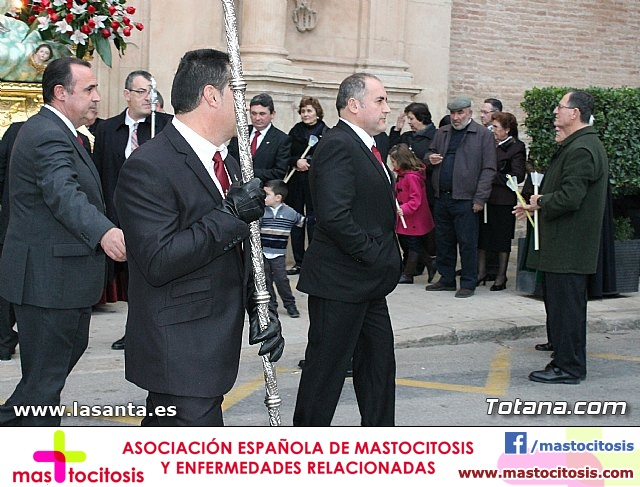 Procesión Santa Eulalia 2012 - 20
