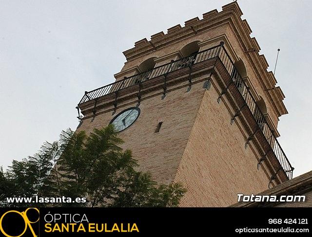 Procesión Santa Eulalia 2012 - 22