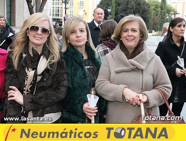 Procesión Santa Eulalia 2012 - 29