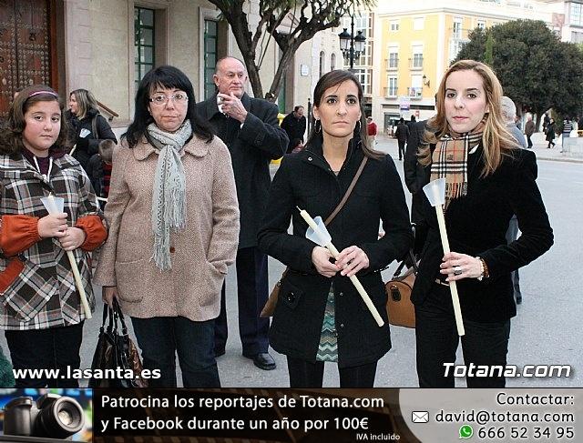 Procesión Santa Eulalia 2012 - 31