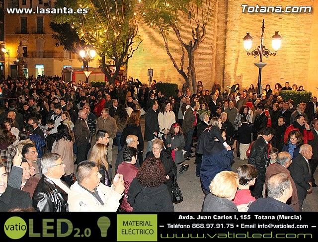 Procesión Santa Eulalia 2012 - 258