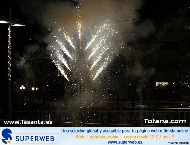 Procesión Santa Eulalia 2012 - 262