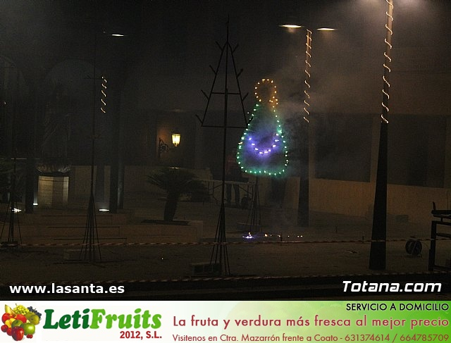 Procesión Santa Eulalia 2012 - 267