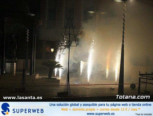 Procesión Santa Eulalia 2012 - 268
