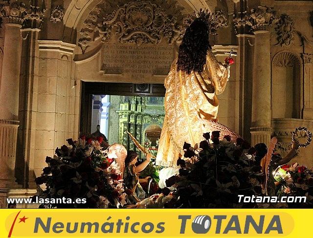 Procesión Santa Eulalia 2012 - 269