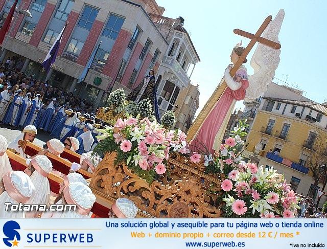 Exposición 25 aniversario Cofradía de Jesús Resucitado - 351
