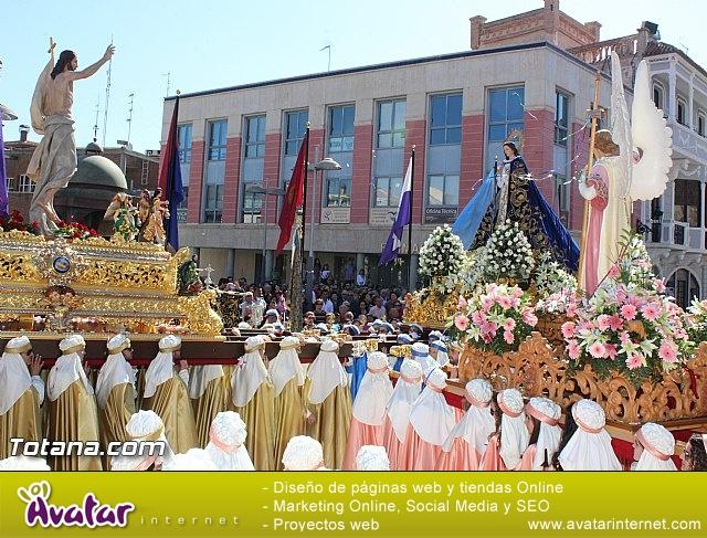Exposición 25 aniversario Cofradía de Jesús Resucitado - 352