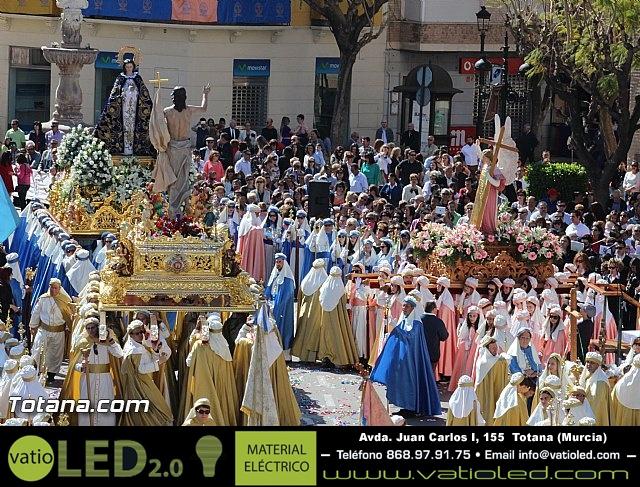 Exposición 25 aniversario Cofradía de Jesús Resucitado - 354