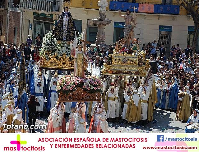 Exposición 25 aniversario Cofradía de Jesús Resucitado - 355