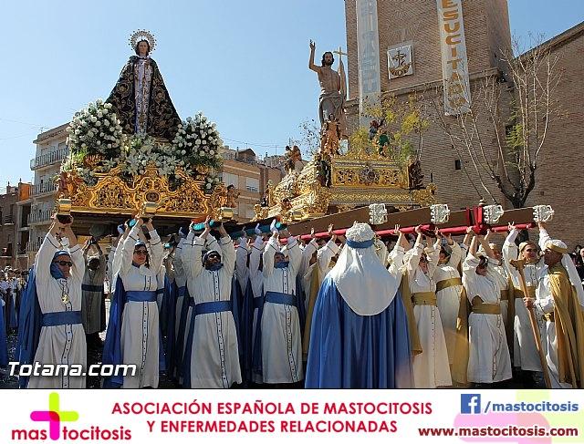 Exposición 25 aniversario Cofradía de Jesús Resucitado - 356