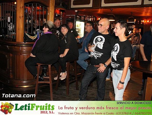 Entrevista a Culture Rock y concierto Ciconia - 8