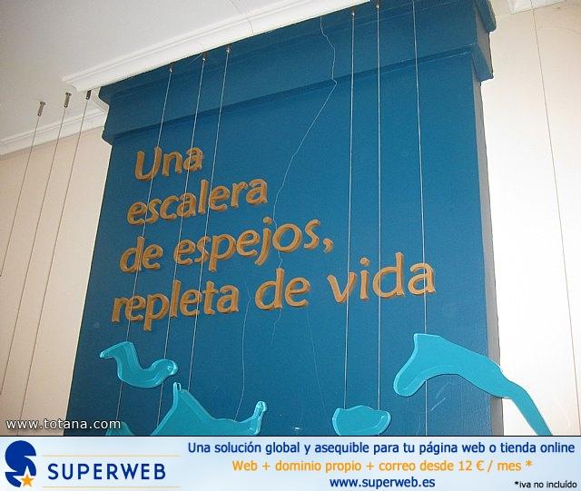 Viaje a Lagunas de Ruidera (Castilla - La Mancha) - 6