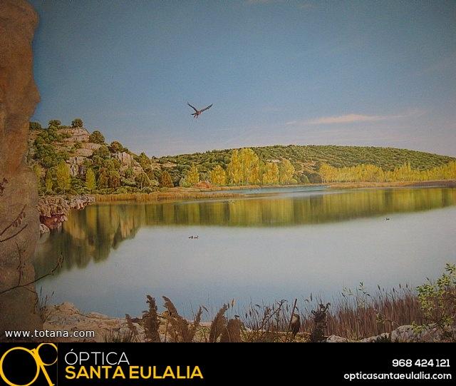 Viaje a Lagunas de Ruidera (Castilla - La Mancha) - 7